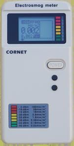 Wifi Signal Strength Meter Wireless Signal Strength