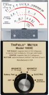 ELF meters